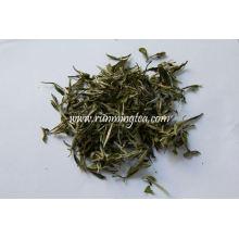 Белый чай Му Белый Белый Чай Белый Чай китайский