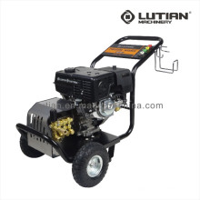 Industrial Gasoline Engine Cold Water High Pressure Washer (18G36-13A)
