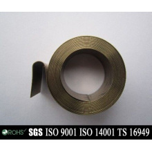 Car Engine Parts Coil Power Spring (PS-06)