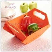 Thin Plastic Cutting Board