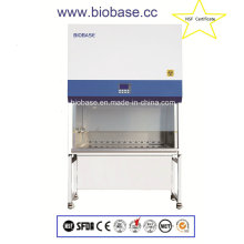 Biobase NSF Certified Biological Safety Gabinete (3/4/6 pies)