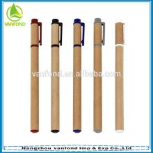 Новый стиль маркер ручка для ламинированной бумаги оптом
