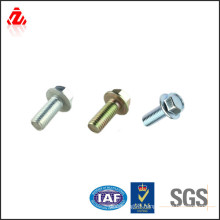 factory custom flange rack bolt