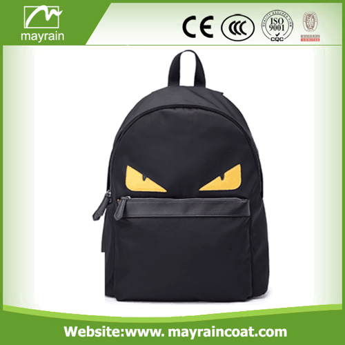 Wholesale Kids School Bags