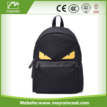 Light Weight School Bags Atacado