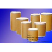 Acide N-méthyl-D-aspartique de haute qualité CAS: 6384-92-5
