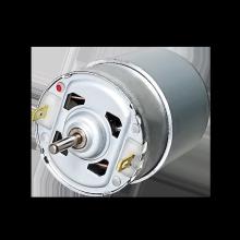 AC Gebläsemotor | Motor für Deckenventilator | Kommerzieller Abluftventilatormotor