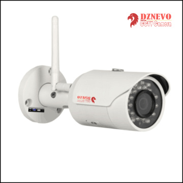 Κάμερες 3MP HD DH-IPC-HFW2325S-W CCTY
