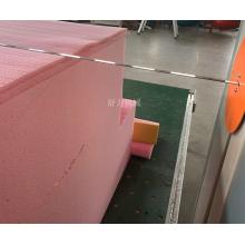Hochwertige CNC-Schwammschneidemaschine