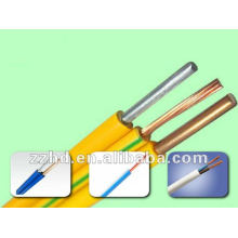 electrical wire pvc cover