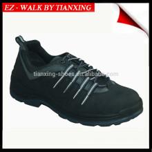 ДГМА защитную обувь с ПУ/ТПУ подошвой и стальным носком