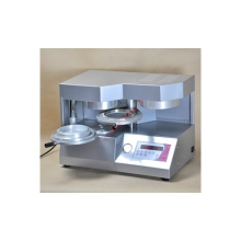 AX-PMU4 Druckformgerät
