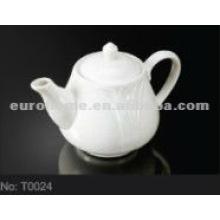 Café de cerámica de estilo occidental Café T0024
