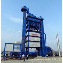 Planta mezcladora de asfalto LB4000