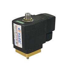 KL6014 Series 3/2 Way Low Voltage Solenoid Valve