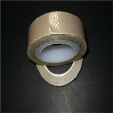 FEP Heat Resistanace Insulation Adhesive Tape
