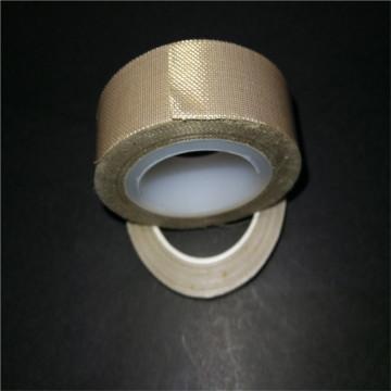 Fita adesiva de isolamento térmico FEP Resistanace