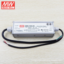 MEAN WELL 36V LED Driver 100W cob chip with UL CUL CB CE approved CEN-100-36