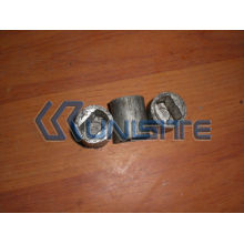 Altas partes de forja de aluminio quailty (USD-2-M-291)