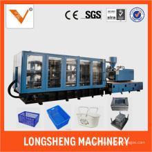 800ton Plastic Injection Molding Machine Price