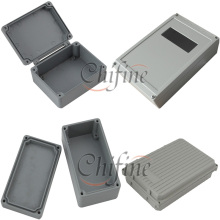 Waterproof High Quality Electrical Box