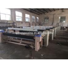 Meistverkaufte Hochgeschwindigkeits-Luftdüsenwebmaschine 710 / Luftdüsenmaschine / Webmaschine