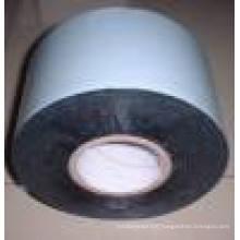 Aluminium Foil Flashing Tape