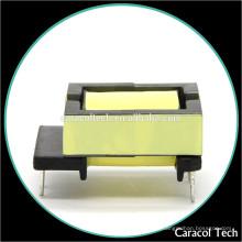 EFD15-H CE UL padrão Saída personalizada 220v ac dc Transformadores pequenos 12v