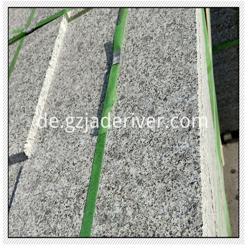 Engineering Preferred Light Gray Stone