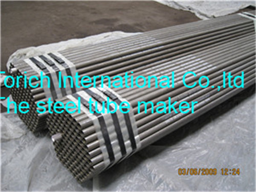 U Bend Tube,Steel U Tube,U Bend Pipe,Heat Exchanger U Tube,U Bend Steel Tube