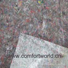 Войлочная ткань (SAZD00743)