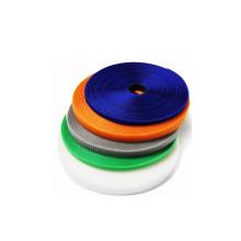 Supplier Of Self Adhesive Tape Hook And Loop