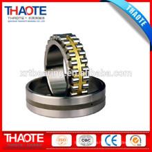 Heißer Verkauf china Lagerfirma zylindrisches Rollenlager SL06044E