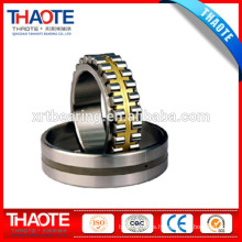 Venta caliente China rodamiento rodamiento de rodillos cilíndricos SL06044E