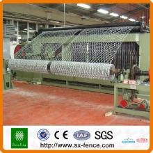 Hexagonal Wire Netting prices