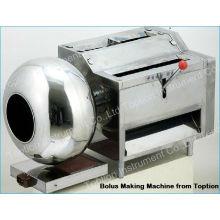 Multifunctional Chinese Medicine Pill making Machine