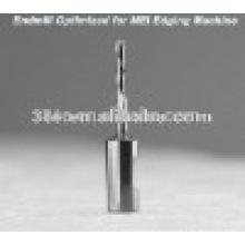 Станки для фрезерования вольфрамовых торцевых головок для оптического обрезного станка MEI