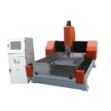 CNC Machine for Stone