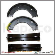 Chery Chevrolet Bus Transporter Front Bus Bremse Schuhe Set FMSI S321-2126T