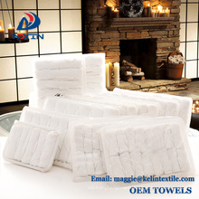 30x30cm , 25g white color disposable cotton hot and cool airline towel 30x30cm , 25g white color disposable cotton hot and cool airline towel