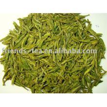 Thé vert long Jing 9902