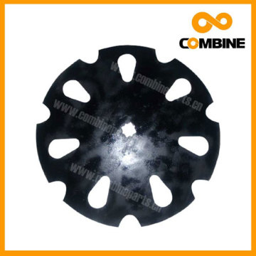 Agricultural Machinery Disc For Plough
