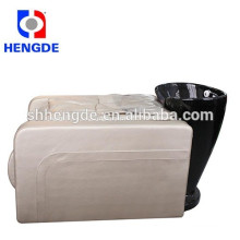 Massage Bed for hairdressing/washing hair Chair/Shampoo massage