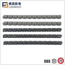 Stainless Steel Conveyor Belt Fasteners