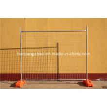 Australisch als 4687: 2007 Standard Temporary Fence China