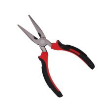 Alicate de mão de PVC para pesca alicate de bico longo