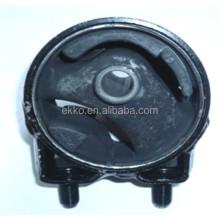 hangzhou factory rubber motor mounts for kia car MD061-39-050