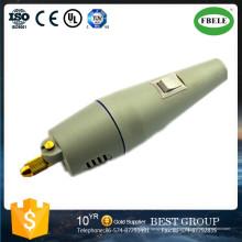 Multifuncional Mini Micro Drill Broca de taladro Pulido de corte de la máquina DIY de perforación Set Artesanía al por mayor