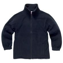 hot sale men polar fleece jacket