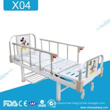 X04 Children Medical Bed